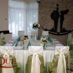 Nunta Ciric