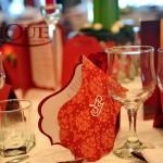 Papetarie nunta Unique Moments Iasi
