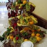 aranjament-masa-fructe