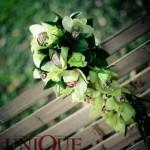 buhet-mireasa-trandafiri-si-orhidee-verde