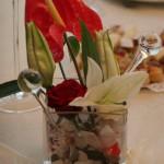 detalii-florale-cub-sticla