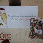 place-card-si-marturie