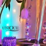 unique-moments-accesorii-aranjamente-florale-siraguri-cristale