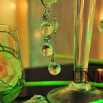 unique-moments-accesorii-aranjamente-florale-siraguri-cristale-si-boluri-flori
