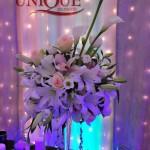 unique-moments-aranjament-floral-trandafiri-crini-orhidee-lalele-eustoma