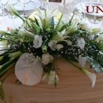 aranjament-nunta-prezidiu-cale-frezii-trandafiri-anthurium-eustoma