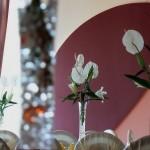 aranjamente-florale-anthurium-crin-imperial-alb