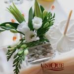 aranjamente-florale-frezii-anthurium-crin-imperial-alb