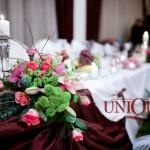 aranjamente-florale-prezidiu-orhidee-trandafiri-santini-crini-eustoma-restaurant-capitol