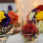 boluri-sticla-trandafiri