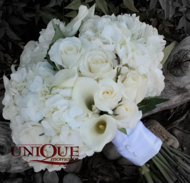 buchet-mireasa-alb-hortensie-trandafiri-cale