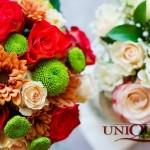 buchet-mireasa-nasa-trandafiri-miniroze-santini