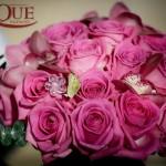 buchet-mireasa-trandafiri-orhidee-eucalipt-fluture