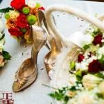 buchete-nunta-cosulet-flori-corsaje