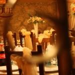 decoratiuni-nunta-crem-golden-stone