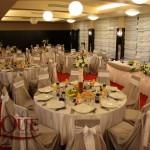 hotel-europa-vaslui-decor-nunta-tafta-gri-arginitie