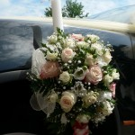 lumanari-nunta-cununie-trandafiri-miniroze-eustoma