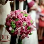 lumanari-nunta-orhidee-trandafiri-santini