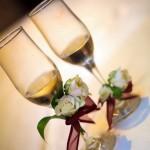 pahare-miri-decorate-cu-flori-naturale