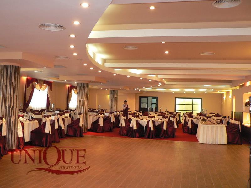 Hotel desire 2011 - 2 2