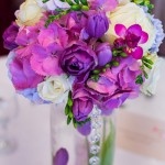 Aranjament-floral-masa-invitati-Unique-Moments