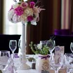 Aranjament-florale-cu-bujori-si-levantica-Unique-Moments-Iasi