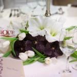 Decor nunta Bellaria 2014