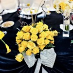Aranjamente florale-Restaurant mici _017