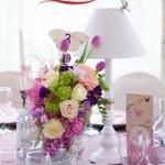 Aranjamente-florale-cu-colivii-si-veioze-Unique-Moments