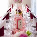Bellaria-aranjamente-florale-nunta-tematica-Paris-Iasi