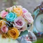 Nunta Palas Iasi