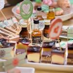 Candy-bar-nunta