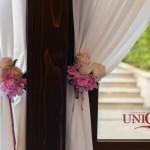 Nunta Bellaria Iasi