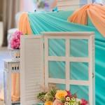 Fereastra-cu-flori-decor-nunta-vintage-Unique-Moments