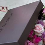 Flori-Iasi-pentru-brand-Louis-Vuitton