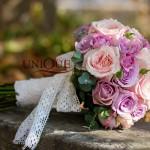 Flori-pentru-mirese-buchet-mireasa-Iasi