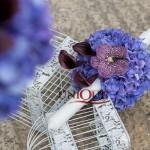 Lumanare-nunta-cale-orhidee-hortensie