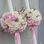 Lumanari-nunta-alb-roz