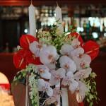 Lumanari-nunta-orhidee-si-anthurium
