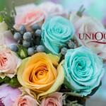 Unique-Moments-buchet-mireasa-culori-pastel