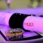 Servetel cu inel catifea decor nunta masa invitati marturie meniu masa Restaurant Astoria Iasi