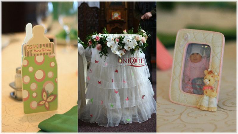 Decoratiuni Botez Motel Bucium Spring Desire Botez Iasi Decor