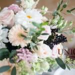Decor nunta Iasi wedding planer