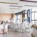 Decoratiuni nunta Wedding Planer Iasi