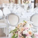 Flori pentru nunta Iasi