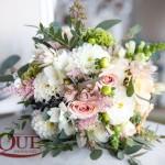 Servicii wedding planer Iasi